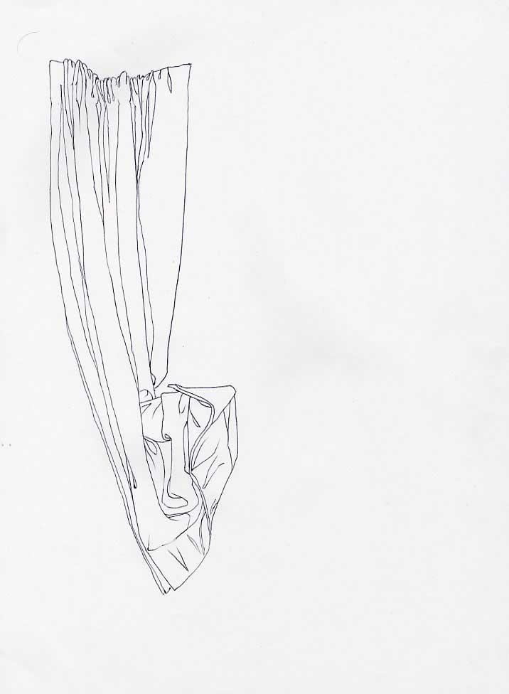 drawings026_jpg.jpg