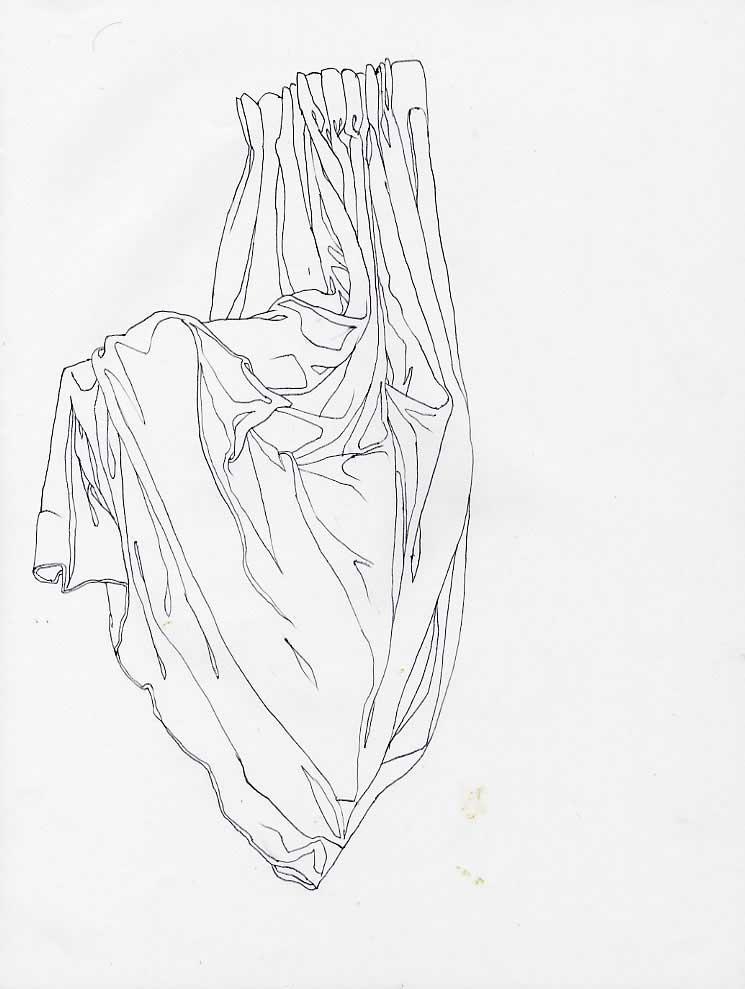 drawings027_jpg.jpg