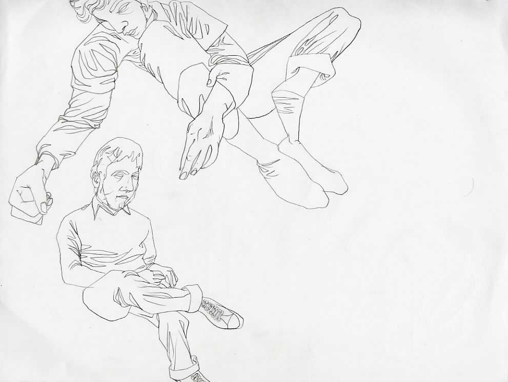 drawings037_jpg.jpg