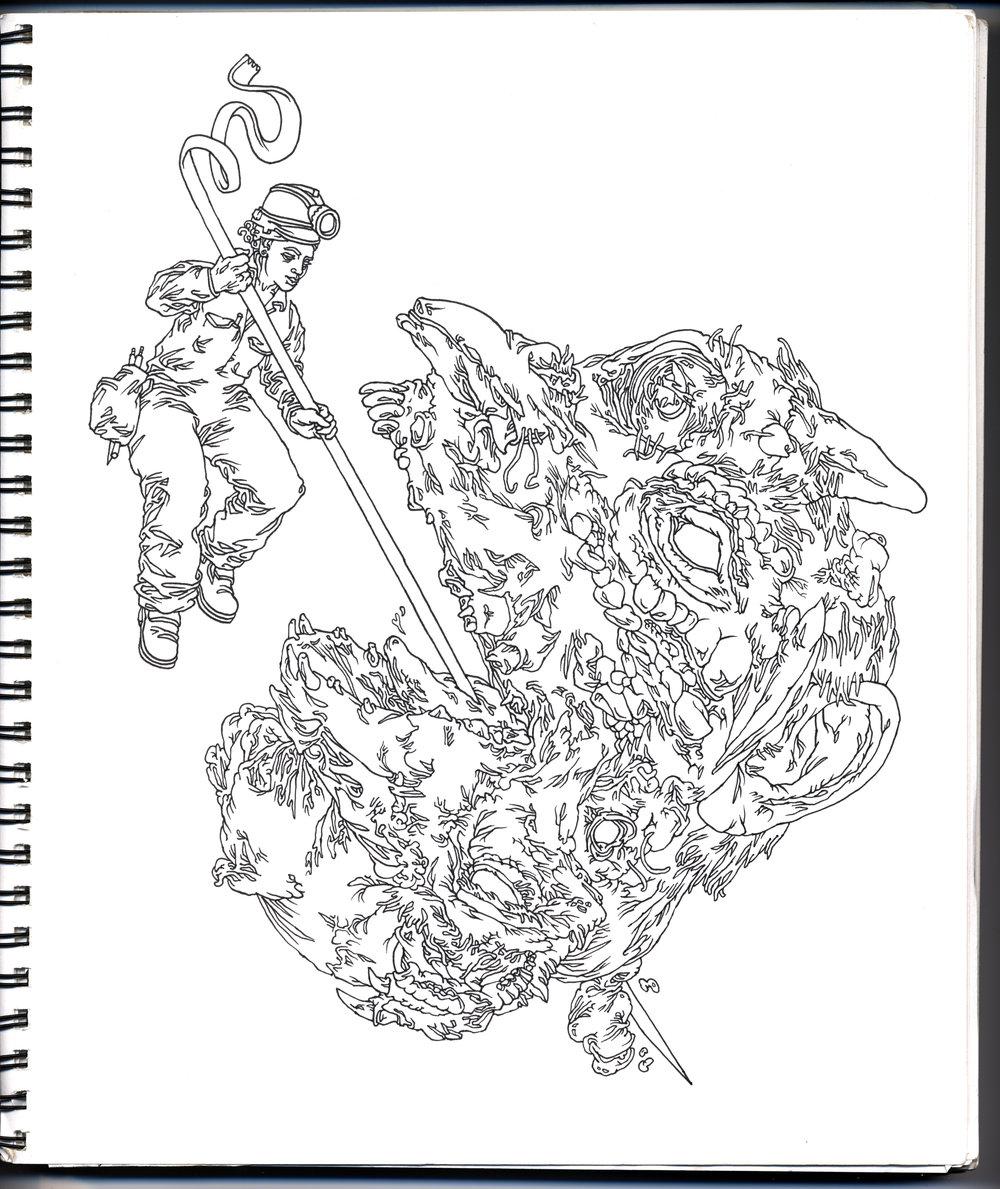 Scan 26.jpg