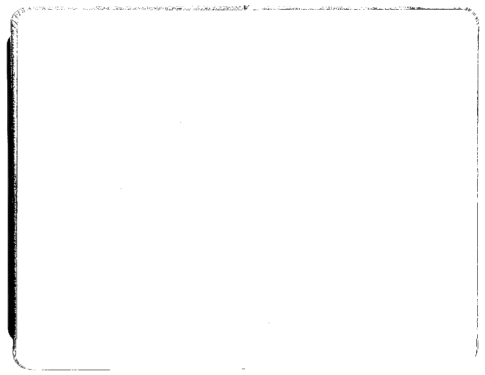 scan 54.png