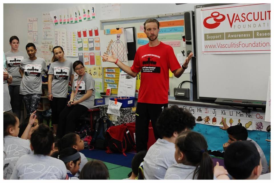 classroom talk.jpg