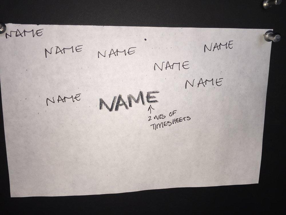 NAME 2.JPG