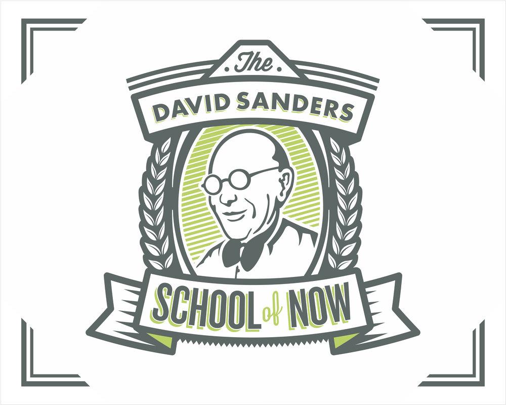 SW-SchoolOfNow-Logo.jpg