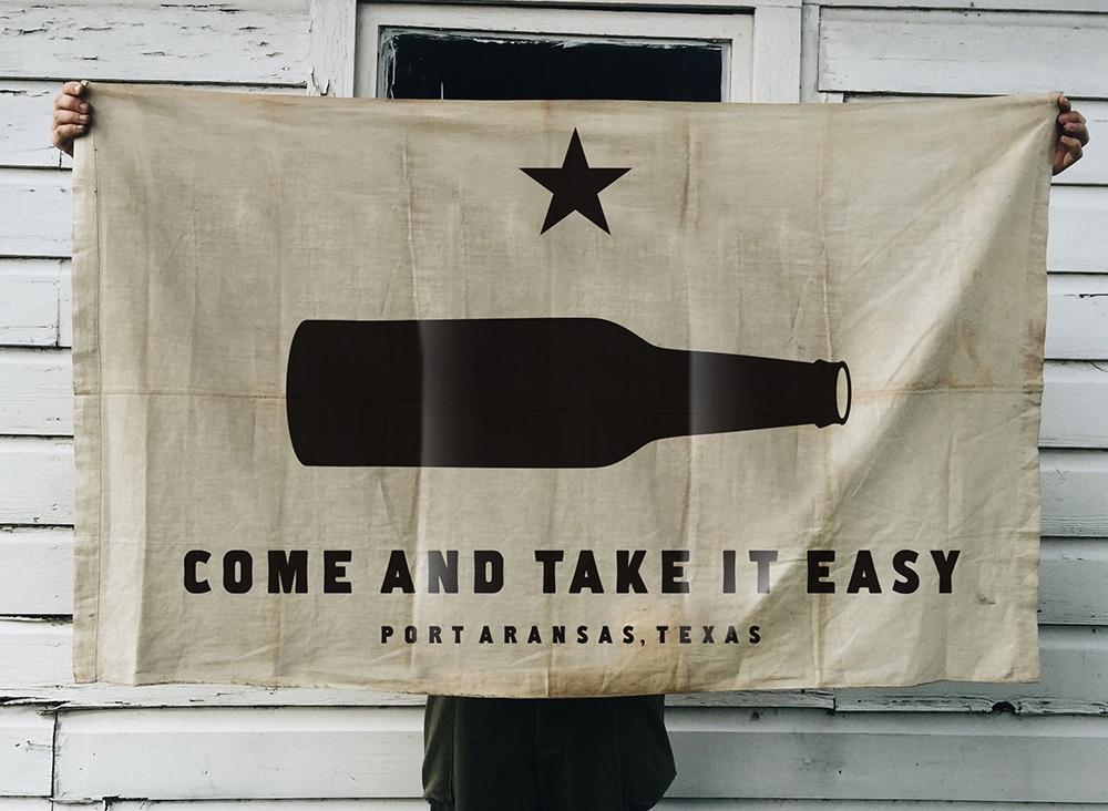 Flag B.jpg