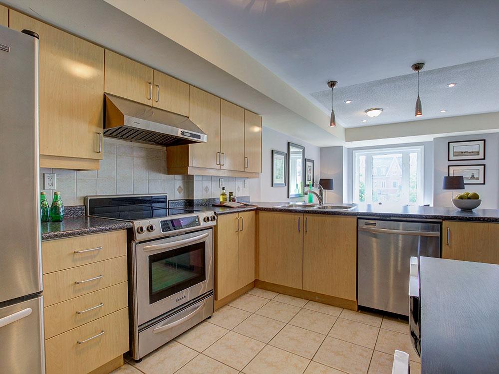 9_Kitchen4.jpg
