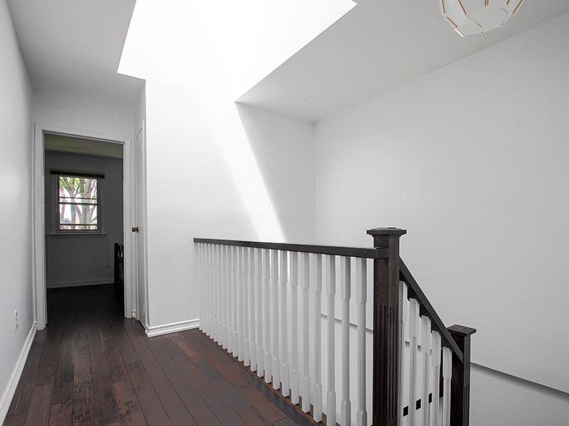 10_Stairs.jpg