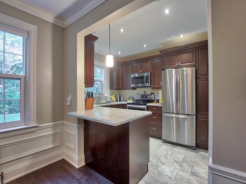1-Kitchen-1.jpg