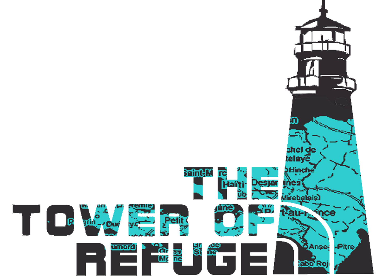 The Tower of Refuge