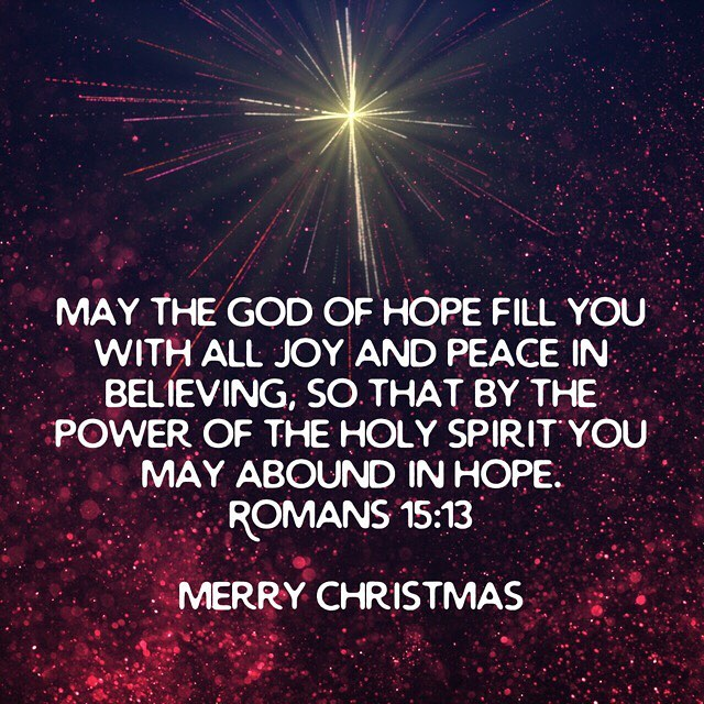 "From all of us at The Tower of Refuge and the Bread of Life Ministry, we want to wish you a Merry Christmas full of God's peace and His overwhelming love for us all! May He be the center of what you do now and always! """"Glory to God in the highest, and on earth peace among those with whom he is pleased!"""" Luke‬ ‭2:14‬ ‭#thetowerofrefuge #haiti #missions #missionary #christmas #"