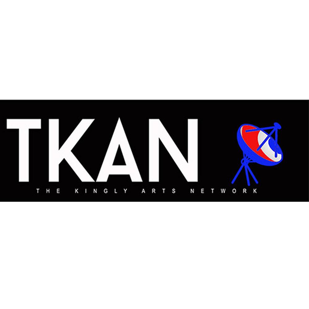 tkanweb12 copy.jpg
