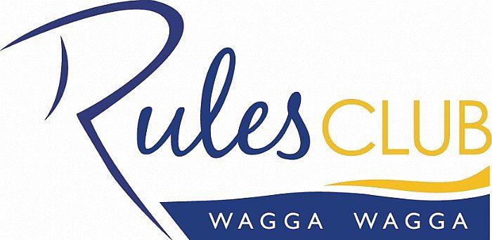 Wagga%20rules.jpg