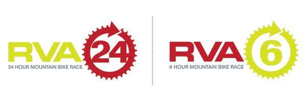 RVA24 & RVA6 Hour Mountain Bike Race - Richmond, VA