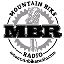 mbr-logo.png