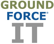 groundforce-it-logo.jpg