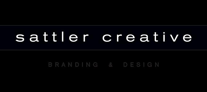 sattler-creative.png