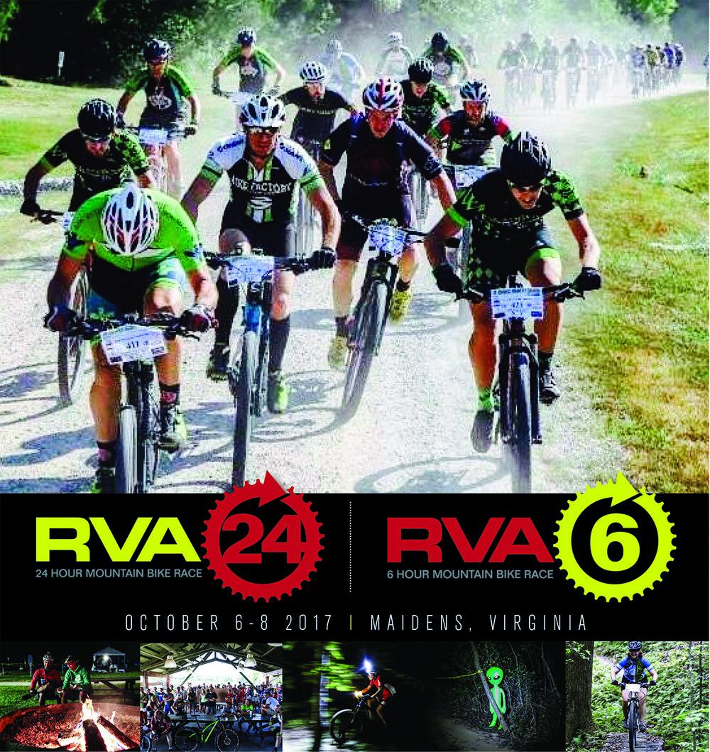 RVA24-6_banner_r.jpg