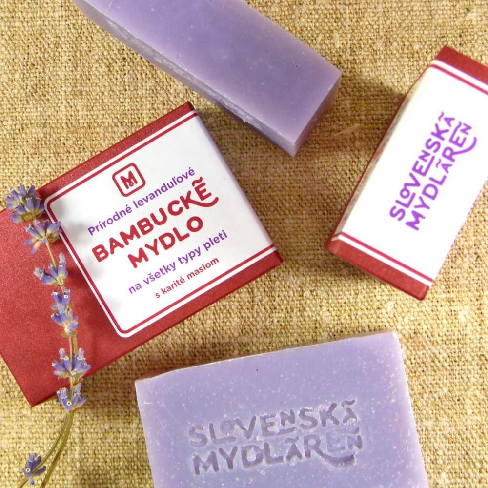 Slovenská Mydláreň - Venujeme sa výrobe prírodných mydiel, kozmetiky a ekologických sójových sviečok.www.mydlaren.sk