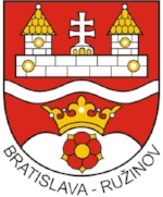 ruzinov-logo-original.jpg
