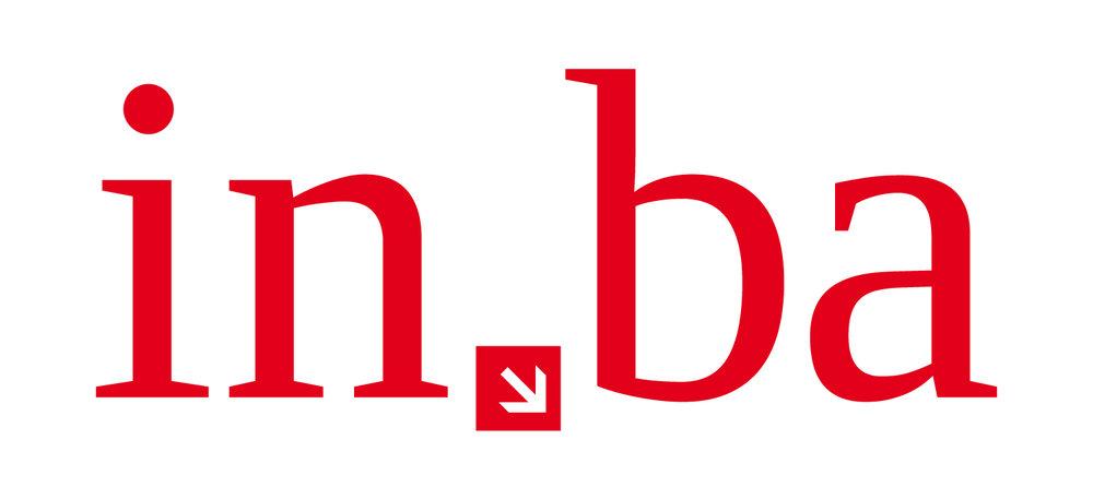 inba-logo-farba.jpg