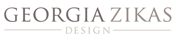 Georgia Zikas Design