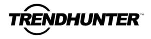 logo-trendhunter-750x469.png