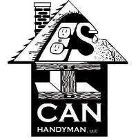 Yes I Can Handyman.jpg