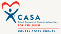Court Appointed Special Advocates of Contra Costa County (CASA)