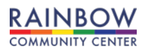 Rainbow Community Center