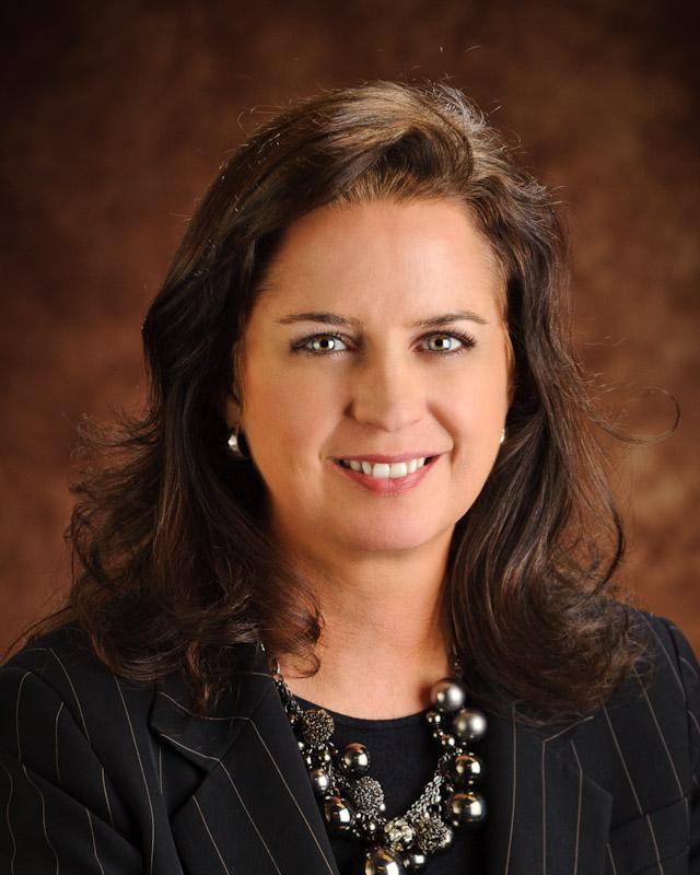 MARIANA MOORE (CHAIR) Mariana Moore Consulting