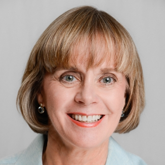 CHARMAINE DETWEILER (TREASURER) Women's Leadership Council