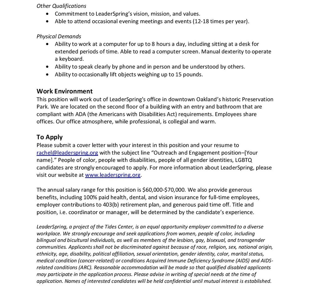 Outreach and Engagement Coordinator or Manager (2018)-page-003.jpg