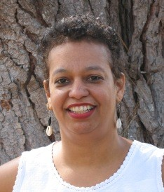 Maria Benjamin    Community Housing Development Corporation of North Richmond    LinkedIn