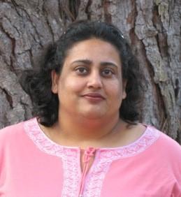 Atashi Chakravarty    Narika