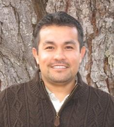Jose Corona     Inner City Advisors    LinkedIn
