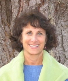 Jill Ellis    Center for Early Intervention on Deafness (CEID)    LinkedIn