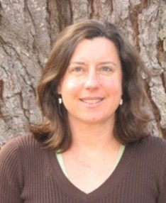 Melia Franklin    Bay Area Parent Leadership Action Network (PLAN)    LinkedIn