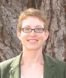 Victoria Gwiasda    CALICO Center    LinkedIn
