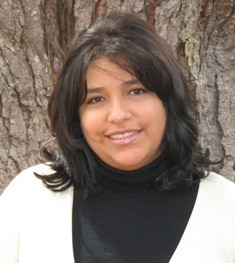 Patricia   Loya    Centro Legal de la Raza    LinkedIn