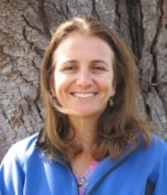 Melissa Schoen    Lifelong Medical Care    LinkedIn