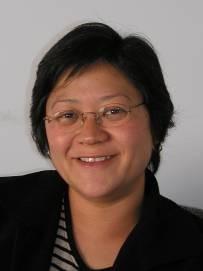 Linda Asato    Wu Yee Children's Services    LinkedIn