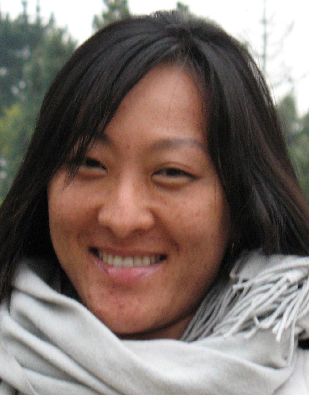 Miho Kim    DataCenter    LinkedIn