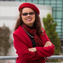 Brigitte Davila, JD  President, Board of Trustees City College of San Francisco