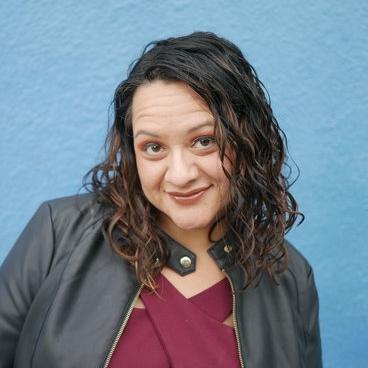 Karla Monterroso  CODE2040