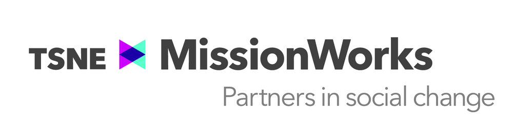TSNE_MissionWorks with TAGLINE.jpg