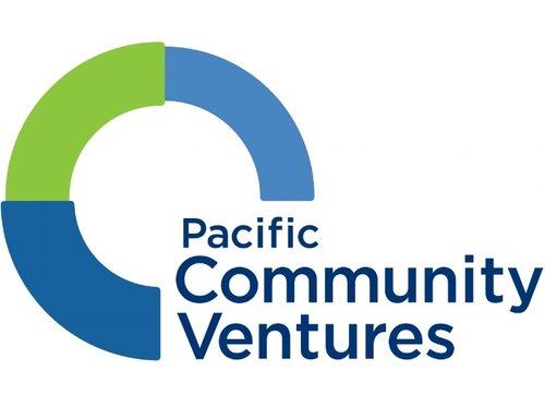 pcv logo.jpg