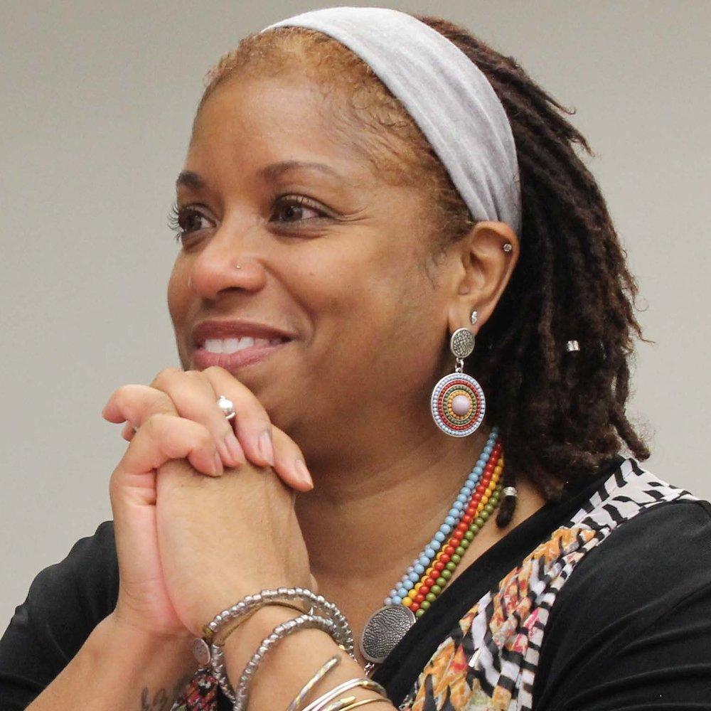 DR. SONIA BASSHEVA MAÑJON,EXECUTIVE DIRECTOR,CLASS OF 2006 -