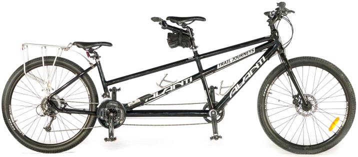 Speciality / Family Bikes
