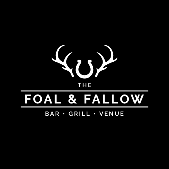 logos-foal&fallow.jpg