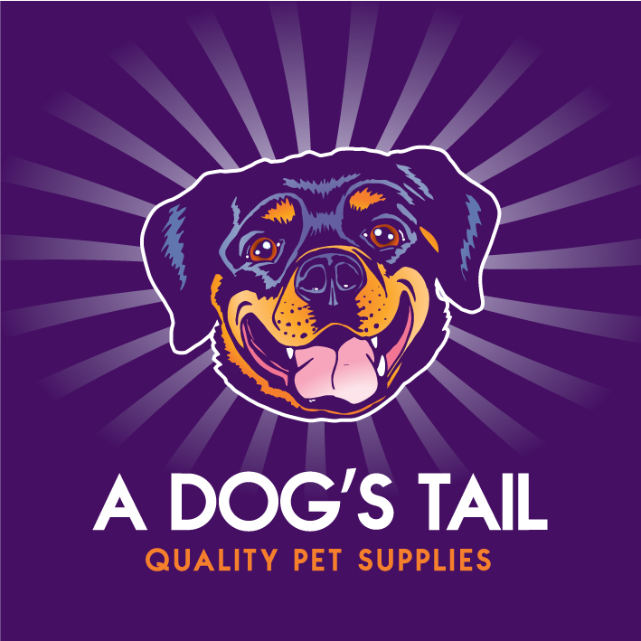 DD0223-a-dog's-tail-logo-square.jpg